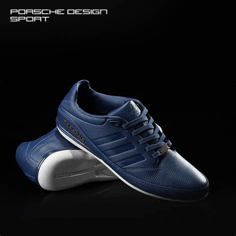 Adidas Porsche Design Shoes In 412349 For 58 80