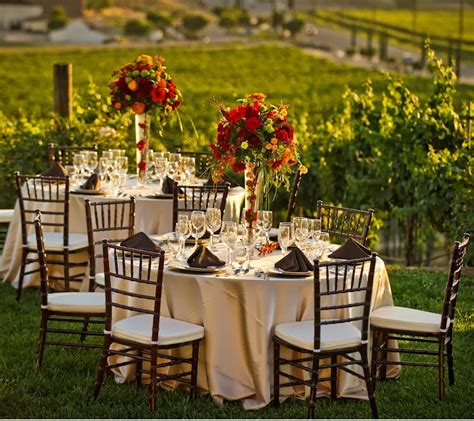 Wedding Rentals by Rentals Event Rentals Wedding Rentals Riverside