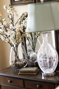 Entrance Table Decor 25 Best Ideas About Foyer Table Decor On Table Decor Console Table Decor And
