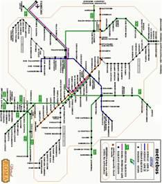 printable metro map printable metro map of rome