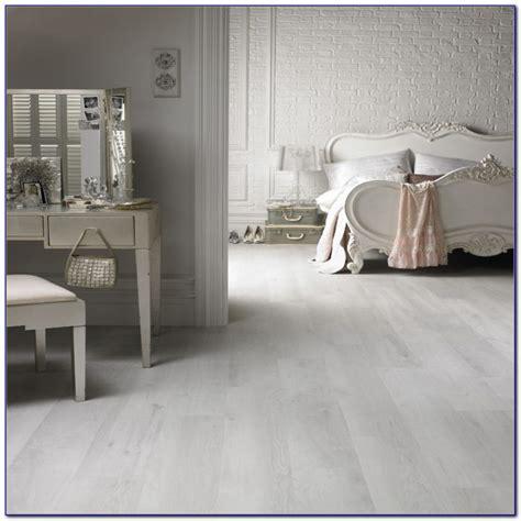 white twin bedroom sets white twin bedroom furniture sets bedroom home design
