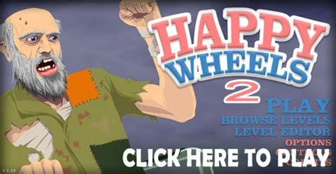 happy wheels full version free online no demo happy wheels demo free