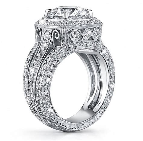 identifying the best jewelry stores in your area