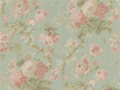 flower wallpaper 1024x768 vintage flowers wallpaper 1024x768 51904