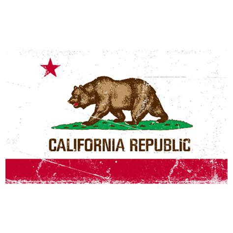 Dui Arrest Records In California How To Contact The Dmv After A California Dui Arrest Beahm