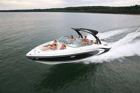 best bowrider boats under 20 feet rinker 192 captiva trailer boats review boats
