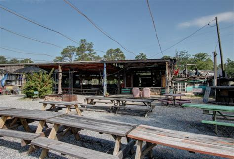 The Shed Bbq Restaurant by The Shed The Best Barbecue Restaurant In Mississippi
