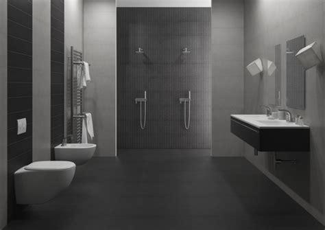 wandtegels keuken praxis badkamer tegels fotos van afbeeldingen aan keramische