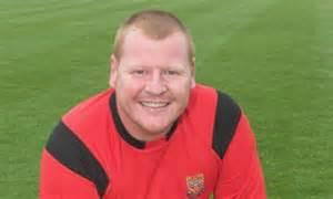 Wayne Shaw returns as Ademola signs for Spitfires