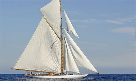 sailboats design modern sailboat design howstuffworks