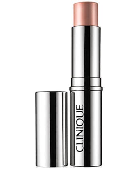 Chanel Lipstick Expiration clinique blushwear stick makeup macy s