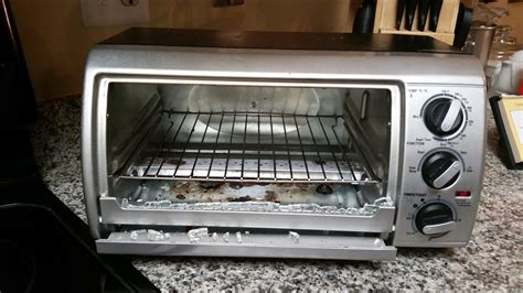 Toaster Oven Near Me Top 169 Reviews And Complaints About Black Decker Toast