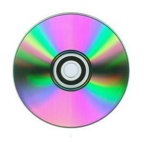 format burned cd r how to burn a dvd