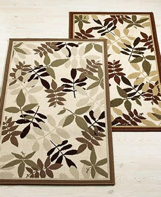 macys bathroom rugs bacova rugs aberdeen accent rugs bath rugs bath mats