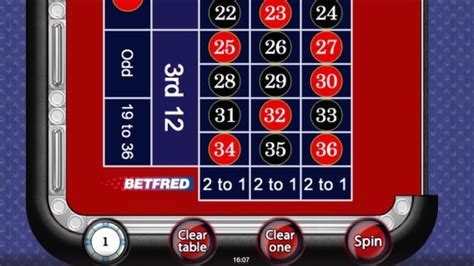 betfred mobile review of betfred mobile includes uk bonuses