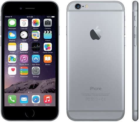 apple iphone 6 plus t mobile 16gb specs and price phonegg