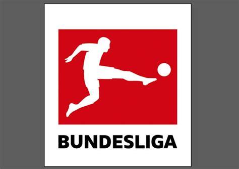 bundesliga tv schedule   links world soccer talk