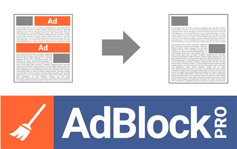 how to block ads on android chrome best ad blockers for chrome hooking up a xbox 360
