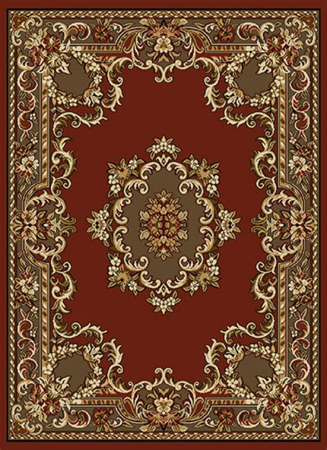rug designs rug master rug patterns part 1