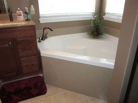 installing a bathtub surround how to install a bathtub surrounds alert interior