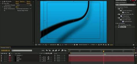 Expert Digital Editing With Adobe Premiere Pro Cs4 adobe after effects cs4 lipbam quisouthgeo