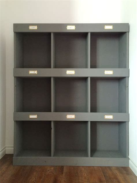 white build a library bookshelf free and easy diy