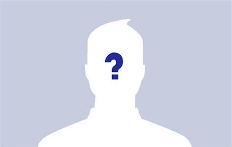 fotos para perfil face cinco redes sociais brasileiras muito curiosas que s 227 o