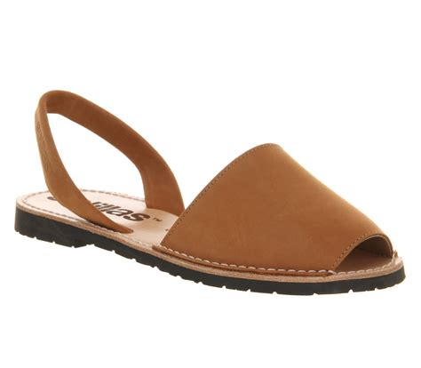 leather sandals womens solillas solillas sandal leather sandals
