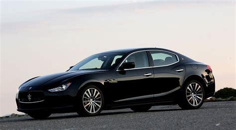 2013 maserati ghibli maserati ghibli diesel 2013 review car magazine