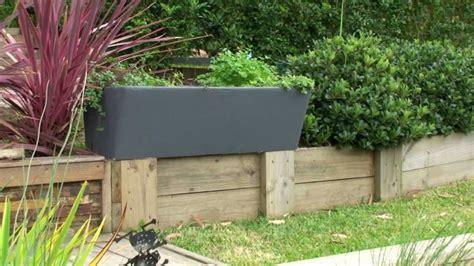 Sustainable Garden Ideas Sustainable Garden Ideas