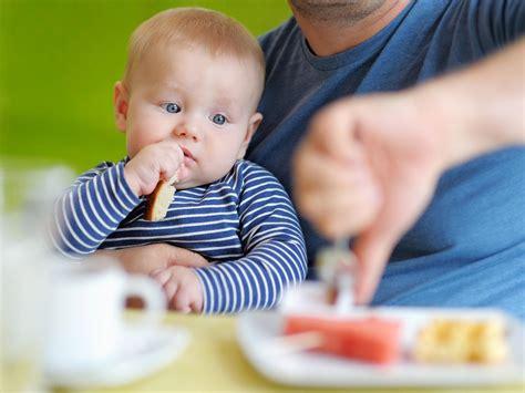 alimentazione bimbo 4 mesi prime pappe a 4 mesi di et 224 per l alimentazione
