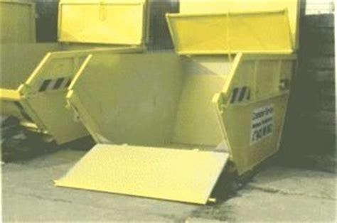 fliesen berlin karow abfall container service stanislawski bauhandel