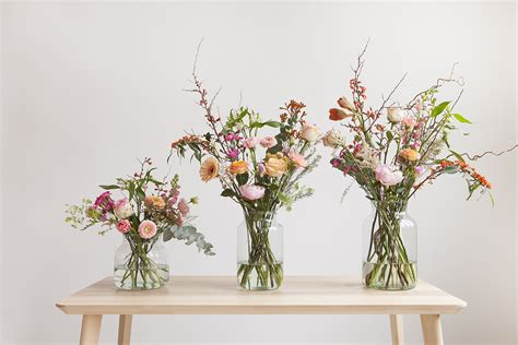 Create A Room Online bloomon flower workshop arranging tips the beat that