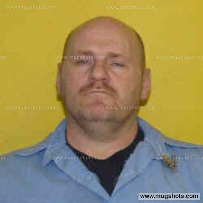 Jefferson County Ohio Records Robert Carpenter Mugshot Robert Carpenter Arrest Jefferson County Oh Booked For