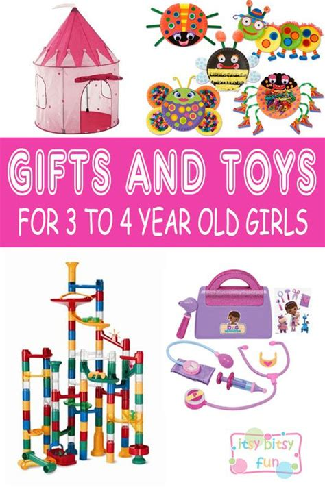 25 unique 4 year old christmas gifts ideas on pinterest