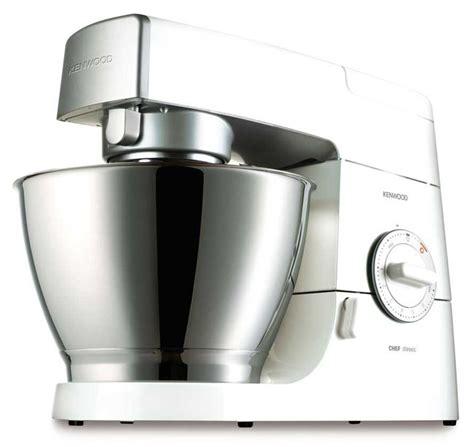 Commercial Appliances Kitchenaid >> 19   Nice Best Kitchen