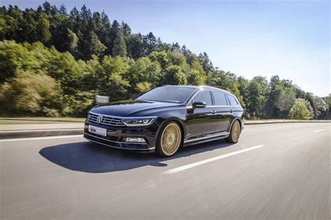 volkswagen cc all wheel drive kw coilovers for the new vw passat 4motion