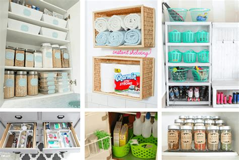 pictures diy ideas for organizing your shop 17 dollar store organizing ideas you need to try 183 jillee