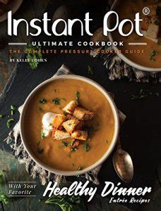 vegan instant pot 210 recipes in two manuscripts vegan instant pot ketogenic vegan allyson c naquin cookbook volume 10 books free instant pot cookbook up or inexpensive