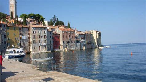 boat trip venice to croatia trip to venice and croatia