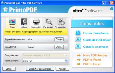 logiciel qui convert pdf to word comment transformer un document word en pdf