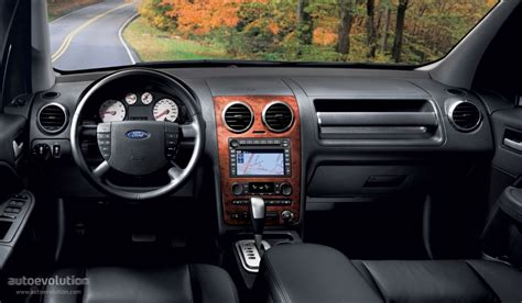 car manuals free online 2007 ford freestyle interior lighting ford freestyle interior dimensions brokeasshome com