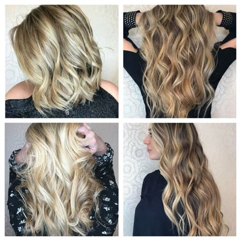 is ombre considered a partial foil ombre considered partial or full foil salon bogar