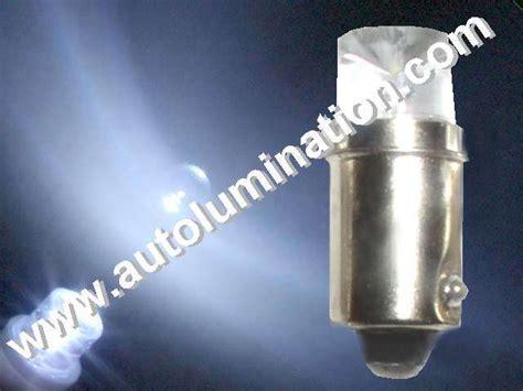Lu Senja T10 Led Superwhite light bulbs classic auto bulbs automotive replacement