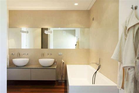 bagni moderni senza piastrelle bagno moderno senza piastrelle duylinh for