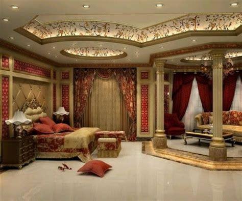carolina flooring falls of neuse inspiring bedroom ceiling lighting ideas with extravagant