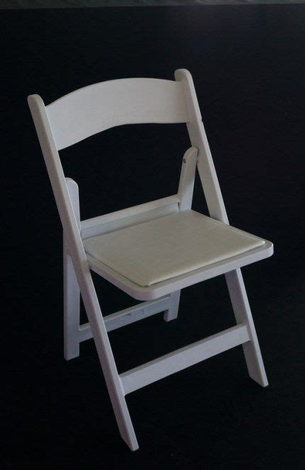 1000 ideas about chair hire on wedding hire