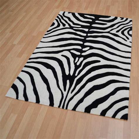 animal print rug animal print rugs at the rug seller