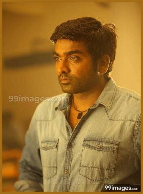vijay sethupathi best actor vijay sethupathi best hd photos 1080p 7542