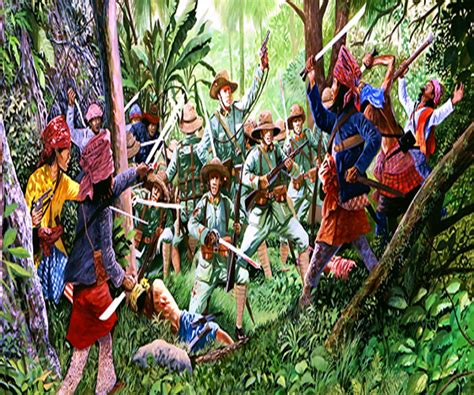 cerita rakyat nusantara legenda asal usul dongeng anak sejarah kerajaan kutai kartanegara cerita anak